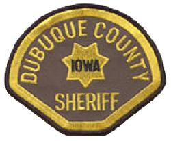 Injuries reported after storm in Dubuque County